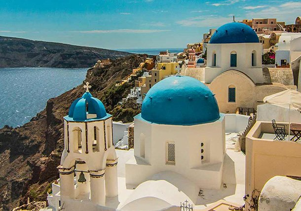 Cruising Greek Isles Oct 16 25 2019 search