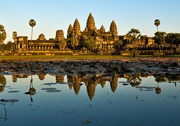 Images Indochina Angkor Wat video search