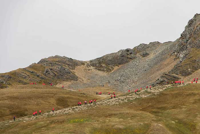 29Dec_Day7_HikeAtGrytviken