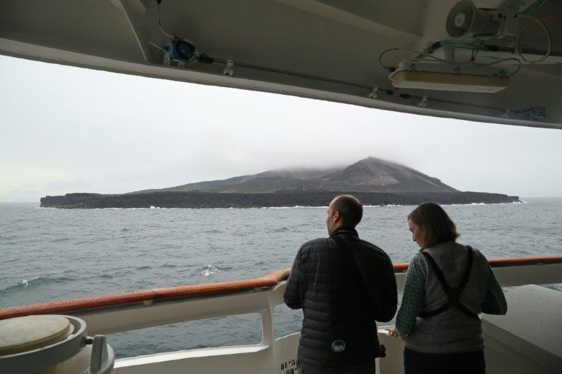 view-of-surtsey-from-bridge-during-ship-cruise