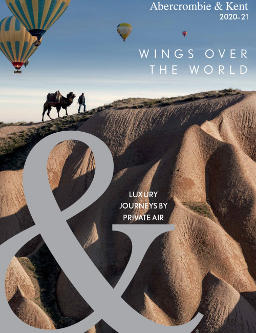 2020-Wings-Over-the-World