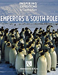 Emperors and South Pole