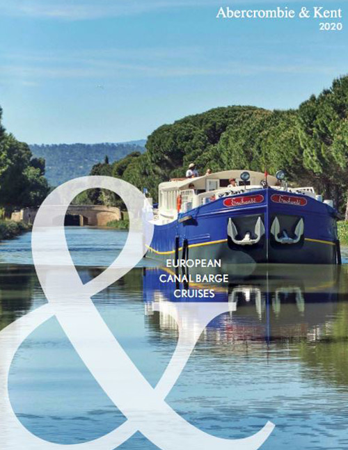 European-Canal-Barge-Cruises-2020-Cover
