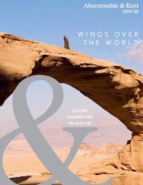 Wings-Over-The-World-2019