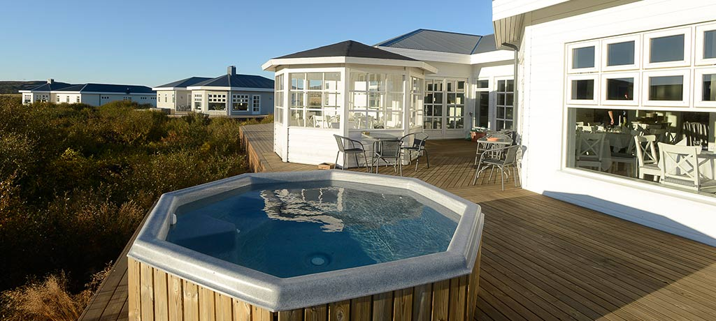 Luxury Hotels In Kent With Hot Tub In Room