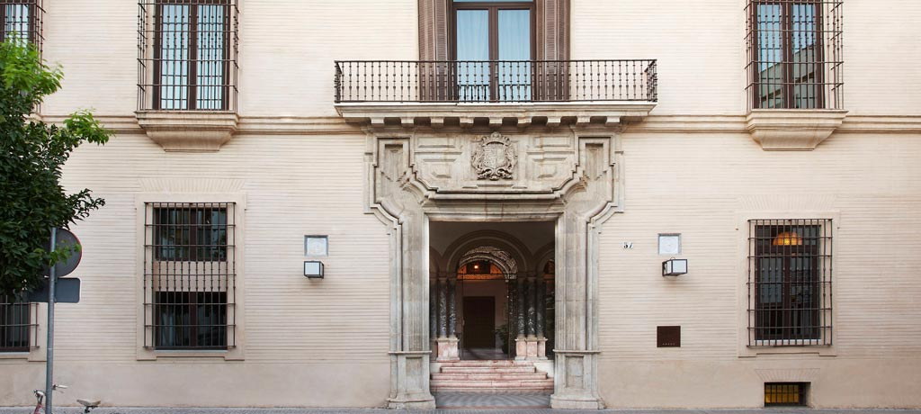 jewish singles in abercrombie Discover the heritage of the jews in spain on a custom jewish spain tour uncover the sephardic jews legacy as you travel to remarkable places such as toledo, segovia, cordoba, seville.