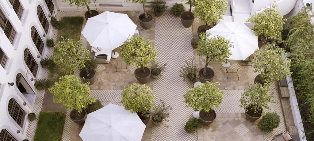 jewish singles in seville Here is a handpicked selection of the best budget hotels in seville the hotel is located right in the heart of the old jewish quarter from single to.