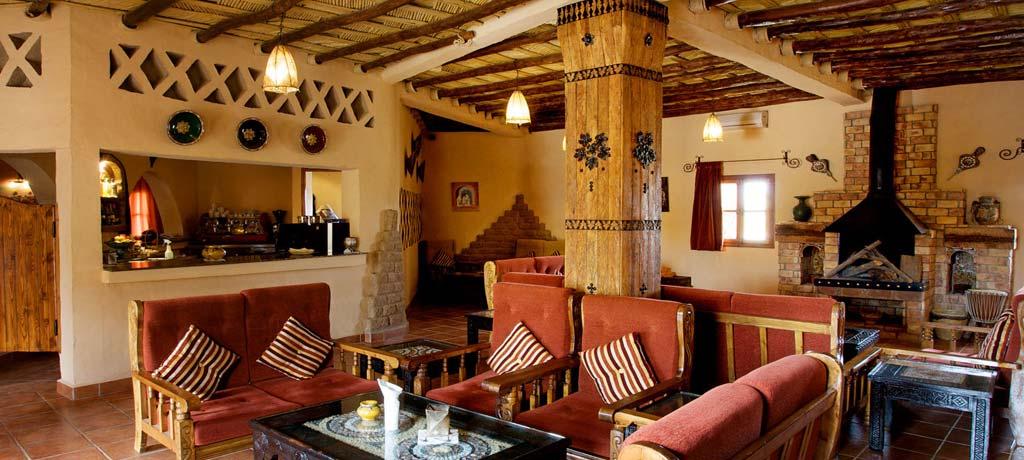 Splendors Of Morocco Abercrombie Amp Kent
