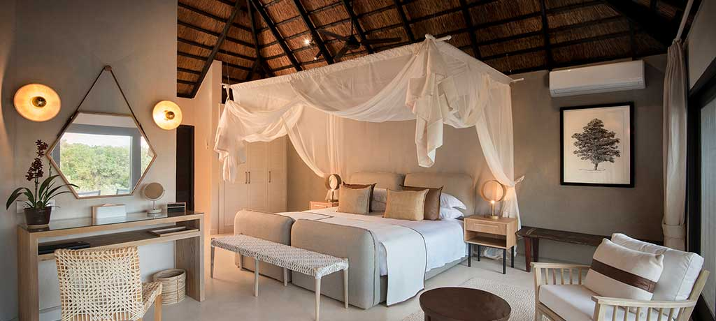 africa south africa lion sands river lodge luxury room