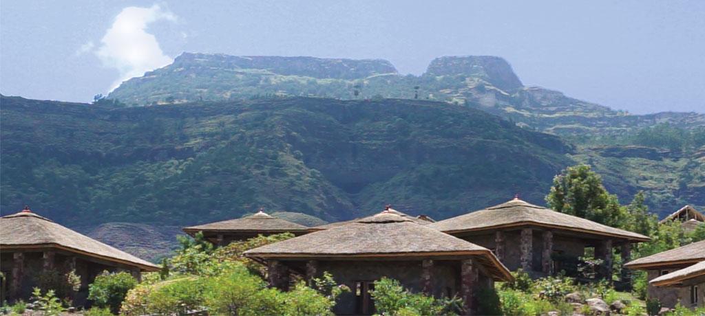 Ethiopia: Historic Route & Simien Mountains | Abercrombie & Kent
