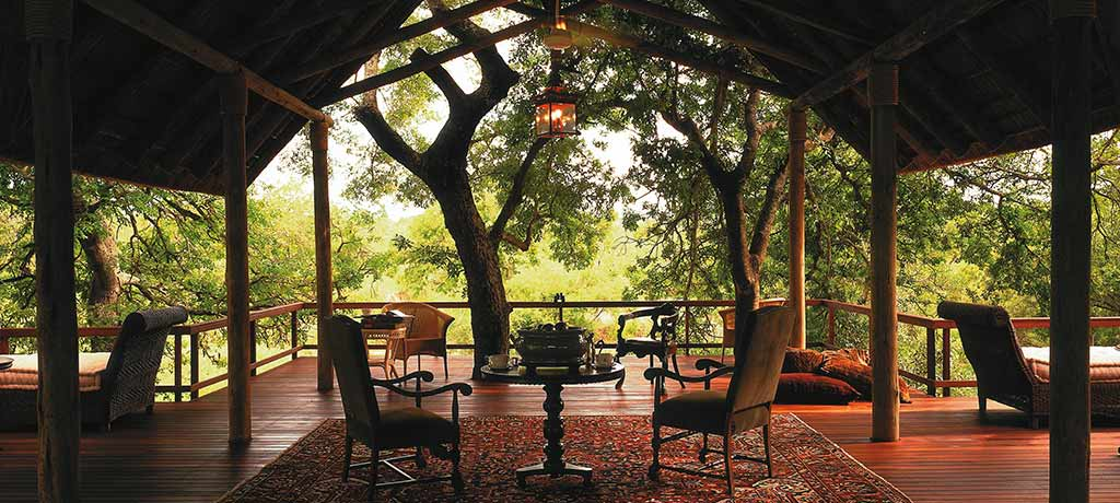 south africa hoedspruit royal malewane lounge