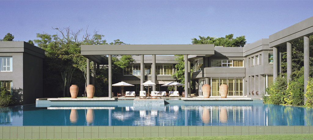 Tailor Made South Africa: Kruger to the Cape | Abercrombie & Kent