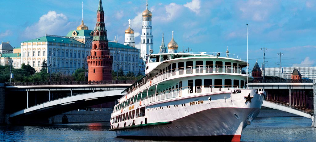 Europe-russia-volga-dream-exterior