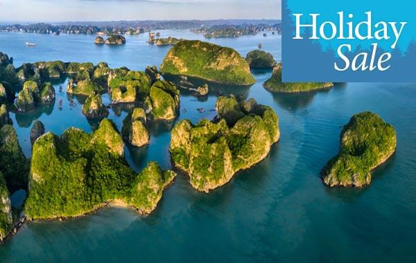 2020 Holiday Sale Vietnam 2