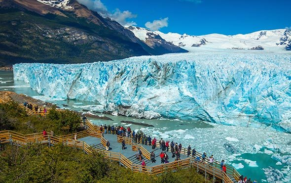 Tailor Made Argentina: Cultural & Natural Wonders