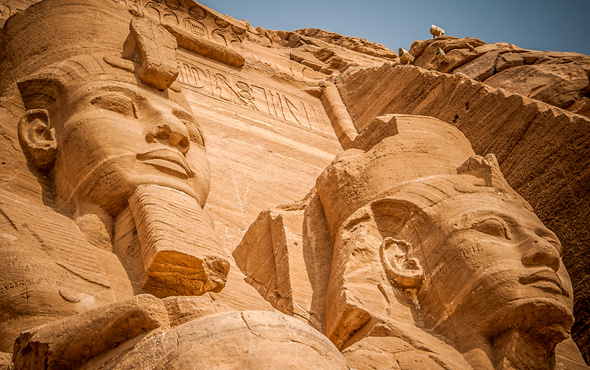 Egypt-Family-Abu-Simbel-Ramses-Nefertari-2up