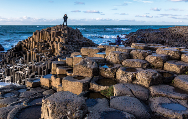 Europe-Ireland-Belfast-Giants-Causeway-2