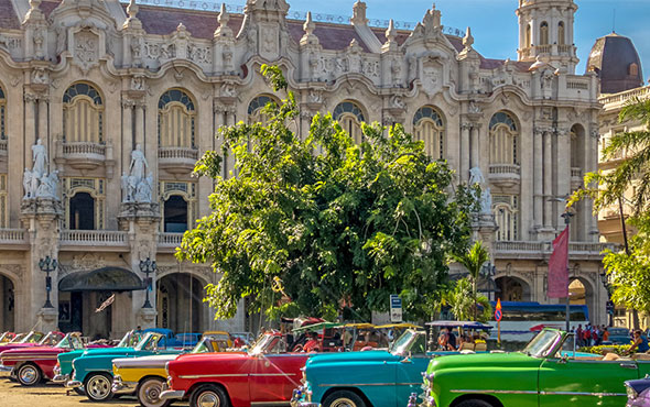 recommended journey to cuba abercrombie kent