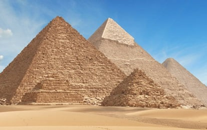 Best Luxury Egypt Tours Trips Travel Vacations Abercrombie Kent