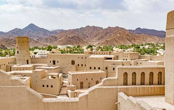 TM-Oman-Enduring-Legacies-Revealed-Nizwa-Fort-2