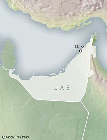 Dubai-Stopover-Map-2020