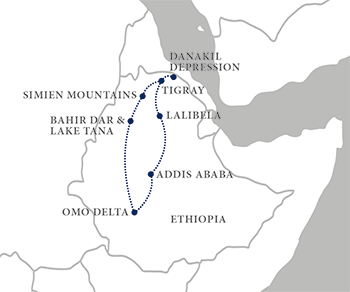 IE-Ethiopia-map-2019