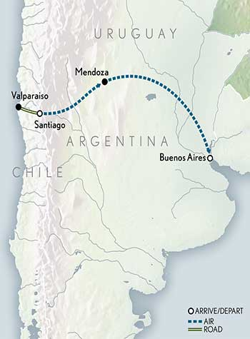 Tailor-Made-Chile-Argentina-Culinary-Map-2020