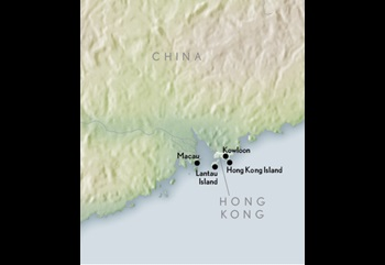 Hong Kong Luxury Travel & Tours | Abercrombie & Kent Map Of Hong Kong Hotel Zone on zone map of philadelphia, zone map of united states, zone map of san francisco,