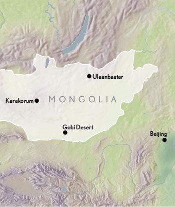 Travel mongolia map gh195w381laenhashfdbfb897c94cba49e0ea78437540acc72f6d336e mongolia map publicscrutiny Gallery