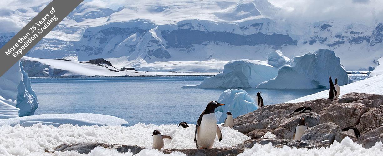 History of Antarctica - Wikipedia