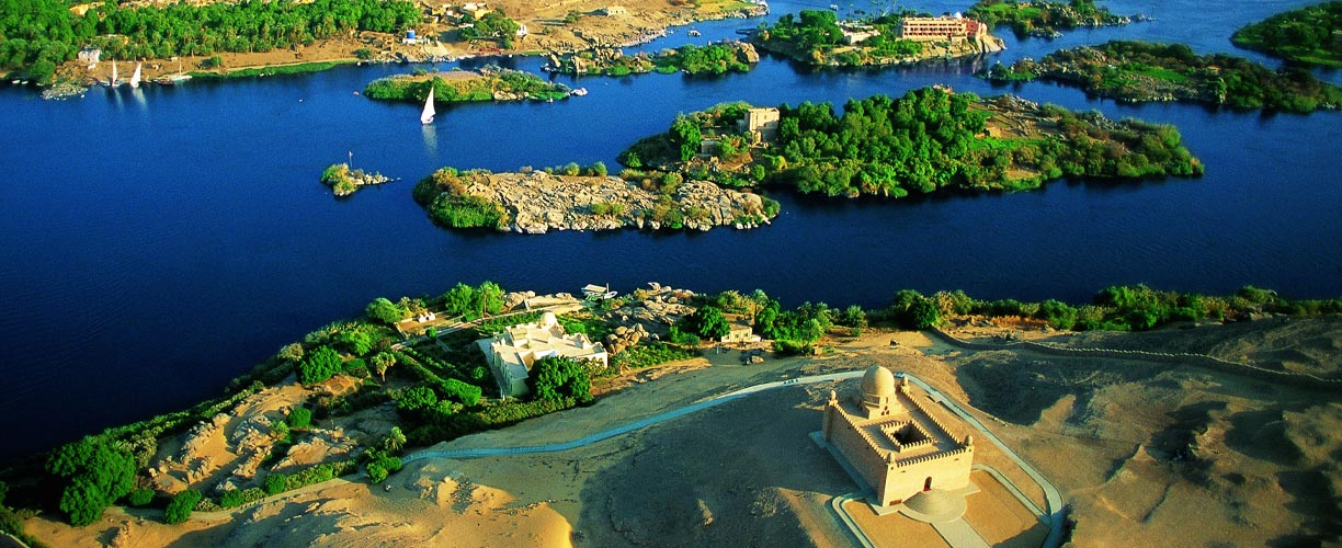 Middle-East-Egypt-Holiday-Charter-Nile-mh