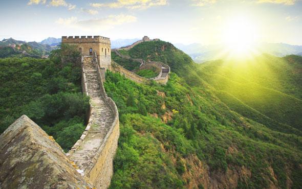 Asia Luxury Travel | Asia Trips