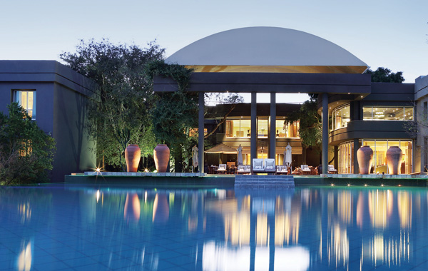 South-Africa-Saxon-Hotel-2