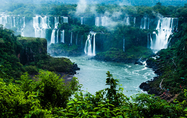 brazil travel luxury brazil tours abercrombie kent