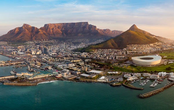 Africa-Cape-Town-Table-Mountain-2
