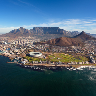 Africa-Cape-Town-Table-Mountain-3h