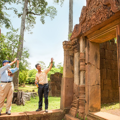 Asia Siem Reap Best Guides 3up