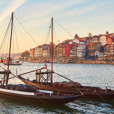 Europe-Portrait-of-Portugal-Coast-Boats-3up