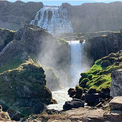 Greenland-Waterfall-3up