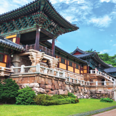 Marco-Polo-Journeys-Asia-Korea-Seoul-Gyeongju-Bulguksa-Temple-3