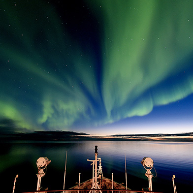 Northwest-Passage-Northern-Lights-Ship-3up