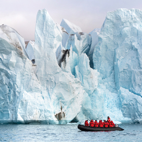 Antarctica-Icebergs-Zodiac-4up-HP