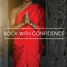 Book with Confidence 4up 2