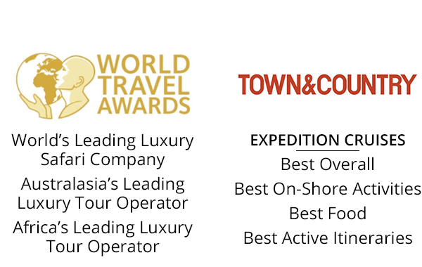 WorldTravelAward-TownCountry-2019
