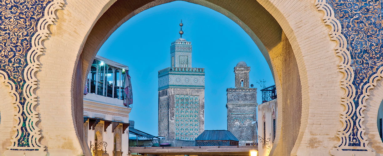 luxury morocco tours morocco imperial cities abercrombie kent