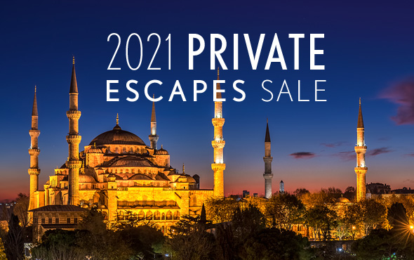 Turkey Cyber Sale Hagia Sofia SR