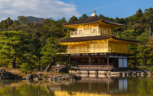 Asia-Japan-Kyoto-Golden-Pavilion-Extension