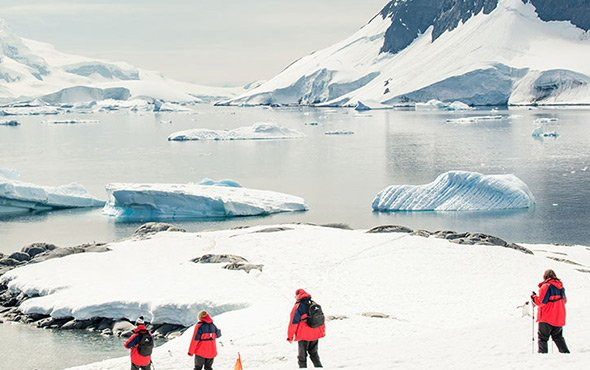 Antarctica-South-Georgia-and-the-Falkland-Islands-Guests-Onshore-Holiday-Search