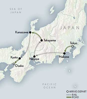 Tailor-Made-Japan-Iconic-Cities-of-the-Mainland-Map-2020