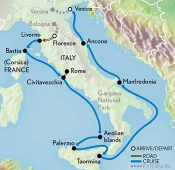 Italy-Cruise-Hidden-Treasures-from-Florence-to-Venice-Resized-Map